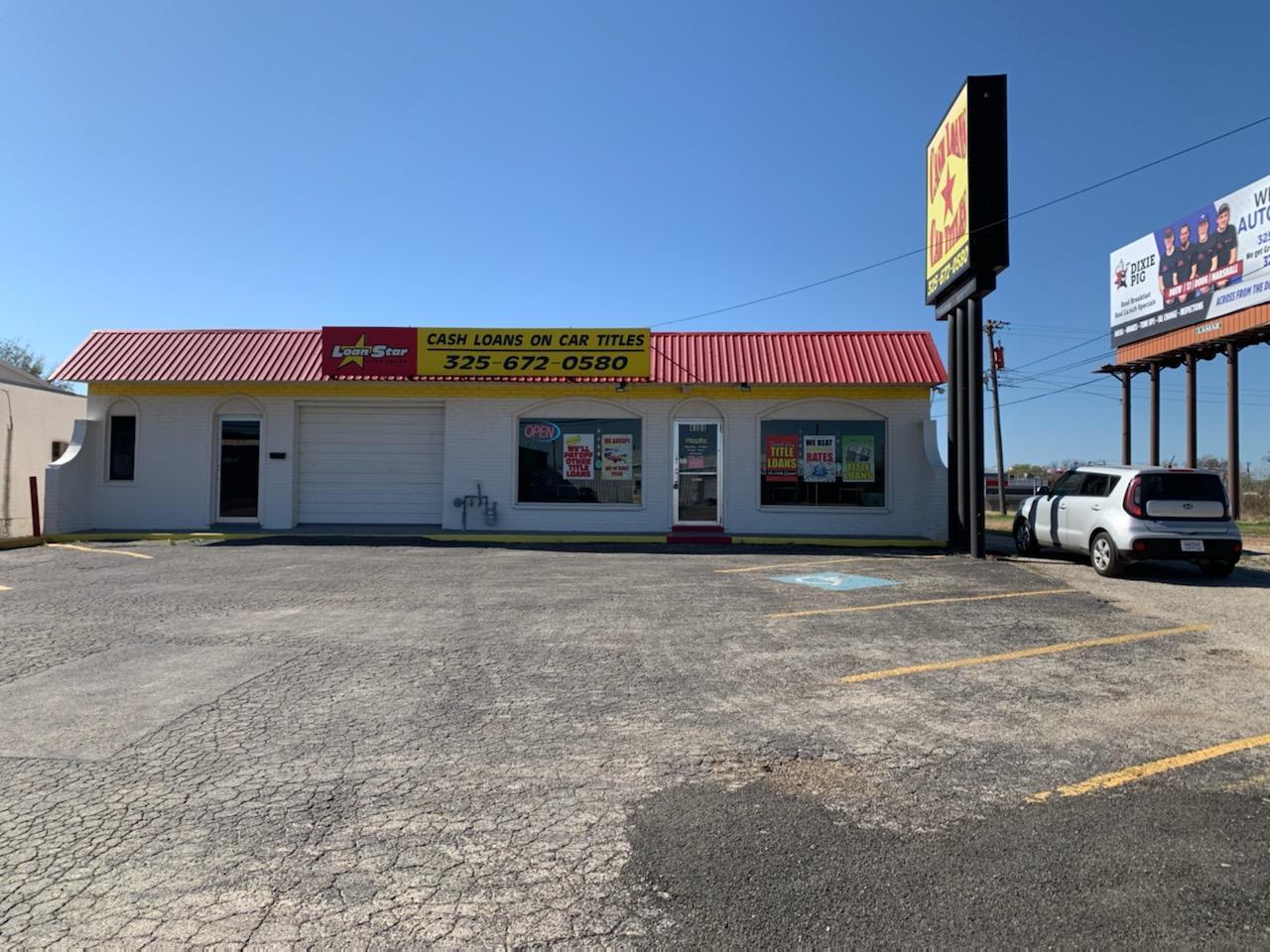 5 Mar Vista Place, Horizon City, TX 79928 (MLS #